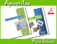 apostilas.png