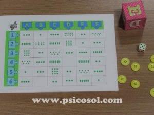 jogo matematica