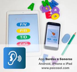 surdas_e_sonoras-1.png