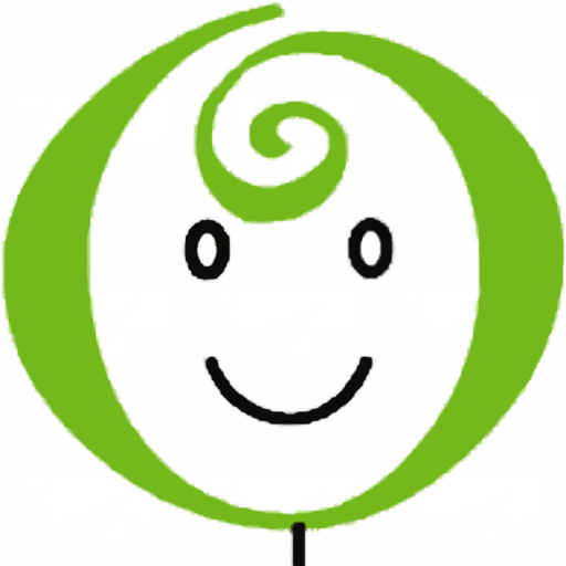 cropped-logo-psicosol-avatar.png