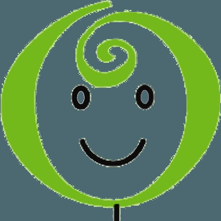 logo-psicosol-avatar.png