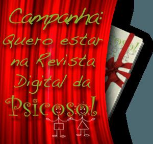 cortina_lateral.png