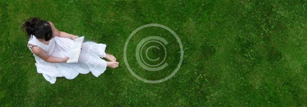girl-among-grass.jpg