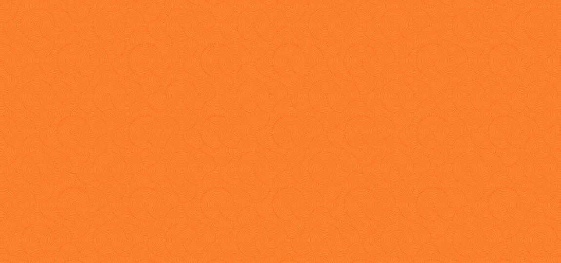 slider_orange.jpg